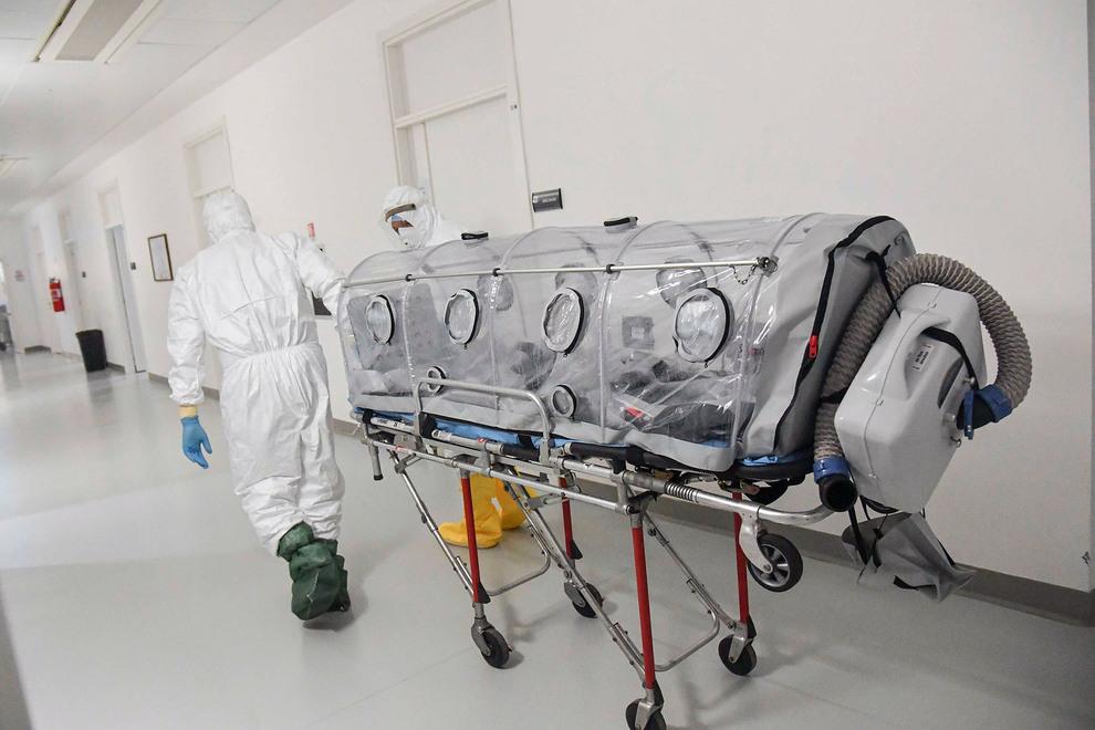 Coronavirus Muore A Londra Ragazzo Di 19 Anni Era Nato Ad Un Passo Dalle Marche