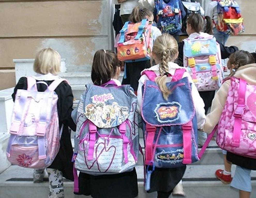 Marche, il calendario scolastico fino al 2022: ecco quando
