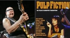 Dick Dale morto