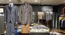 Il brand Lardini sbarca in Spagna con tre punti vendita e tante novità