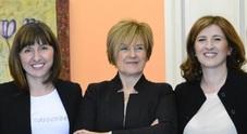 Eleonora ed Erica a mamma Gabriella: «Non puoi caricarti tutte le colpe»