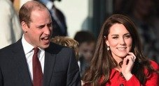 Kate, retroscena inquietante: