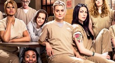 Netflix non paga il riscatto