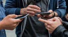 """Tim, al via """"io Riciclo"""" per rottamare telefonini e smartphone: come si fa"""