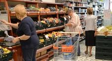 Industrie alimentari e consumatori insieme per gli stili di vita corretti