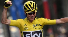 Caso doping ncora
