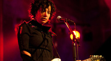 Bozulich, musica a tutto rock