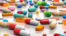 Il cattivo utilizzo di molti farmaci diventa un problema in tutto il mondo