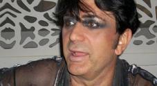GfVip, Cattaneo minaccia di lasciare il reality: lo scherzo dei ragazzi non gli va giù