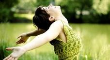 E' tempo di pulizie di primavera: scatta l'ora della depurazione del corpo