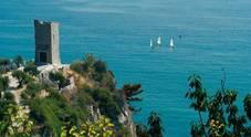 Le spiagge più care d'Italia? Trattenete il fiato Ecco quali sono