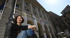 La regista Valentina Rosati: «Il teatro da Cecchi al nepotismo: gioie e dolori»