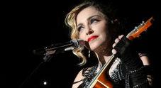 Buon compleanno Madonna i sessant'anni della prima influencer della storia