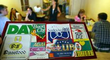 Buoni pasto, negli ultimi sette anni un aumento da record nelle Marche