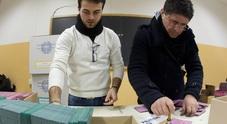 Il sondaggio per il Corriere: centrodestra in fuga, Pd al 24%, grillini al 31%