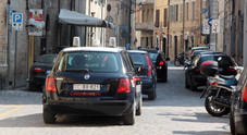 Rubano 2mila euro alle suore: in azione la banda delle offerte