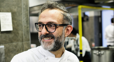 New York Times,