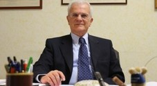 Il direttore scientifico Airc Caligaris Cappio: «Il cancro si può sconfiggere»
