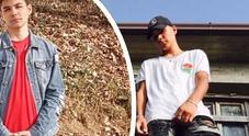 Compra una minicar e si schianta subito dopo: muore a 16 anni
