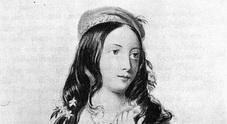Anna Guidarini, la sartina e primadonna che generò il Cigno Gioachino Rossini