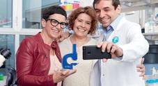 """Raccolta fondi contro il cancro, l'Airc lancia i """"cioccolatini della ricerca"""""""