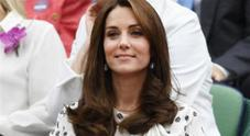 Kate Middleton, William non si sarà presente al suo compleanno: è la prima volta in sei anni /Video