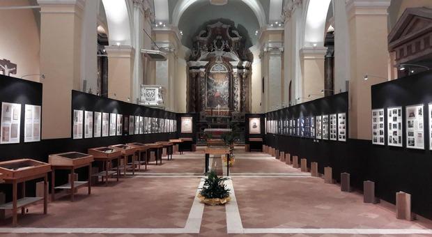 Villa Potenza, Urbisaglia e Recanati: il vescovo ha scelto i nuovi parroci. Ecco uno per uno tutti gli spostamenti