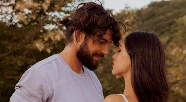 Cecilia Rodriguez e Ignazio Moser sono di nuovo insieme: ecco come lei lo ha annunciato