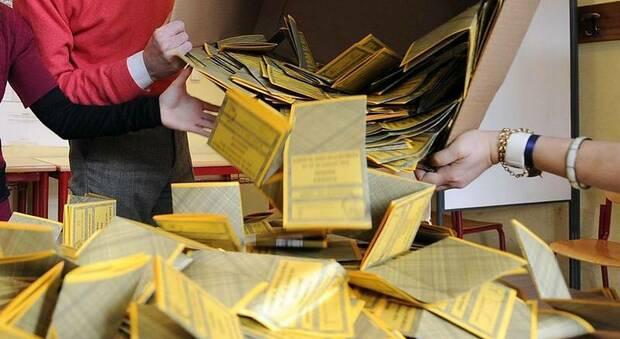 Corsa al voto, a Bolognola ecco tre liste- La maggioranza invece si spacca a Esanatoglia. La situazione negli altri centri