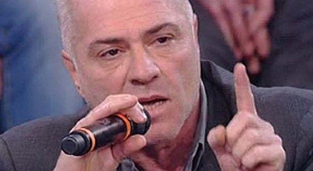 Morto Garofalo, coreografo della tv ed ex professore di Amici