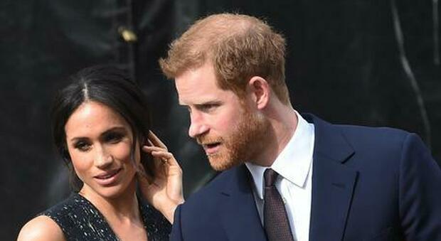 Meghan Markle ed Harry, il principe Carlo taglia gli aiuti: «Il debito di Frogmore Cottage saldato grazie a Netflix»