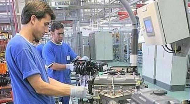Uil: nella regione cresce insofferenza occupazionale