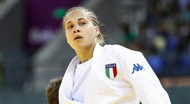 Tokyo 2020, da Detti a Giuffrida passando per il tiro con l'arco femminile: le speranze italiane di podio