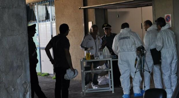 Delitto Sarchié, tre anni e sei mesi sono pochi: la Procura presenta ricorso in appello