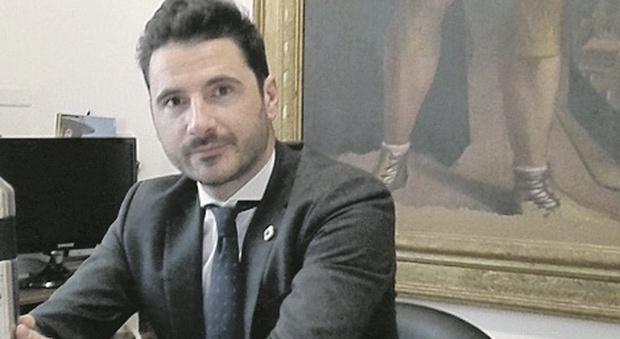 Cingoli, troppi contagi Covid, il sindaco chiude tutte le scuole fino al 6 marzo