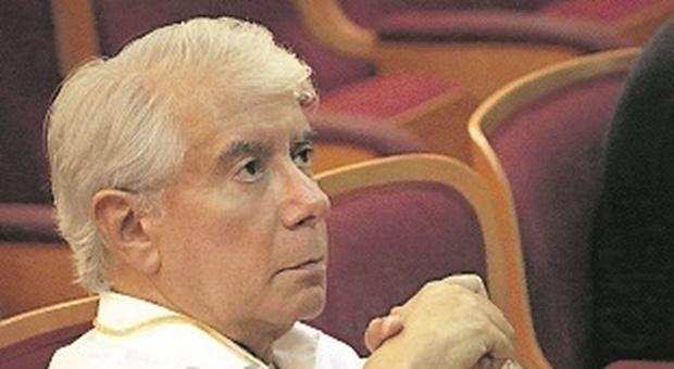 Palacio: «Il Rof deve tornare al chiuso con capienza adeguata e passaporto vaccinale»
