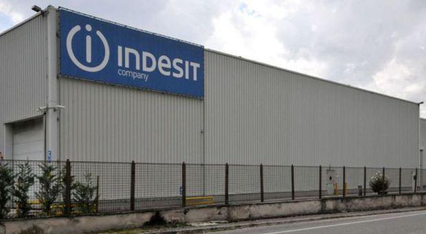 Indesit, prosegue l'offerta pubblica di acquisto promossa da Whirlpool