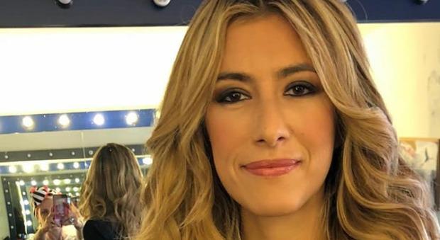 Annalisa Chirico: «Il sesso? Solo con italiani. Sono ...