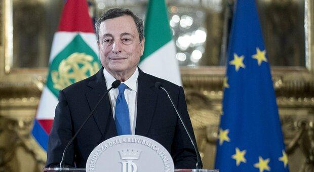 Gli Its e la specializzazione promossa anche da Mario Draghi: nelle Marche quattro sedi