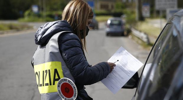 Covid in Italia, il bollettino di martedì 6 aprile: 421 morti e 7.767 casi in più. Oltre 3 milioni di guariti