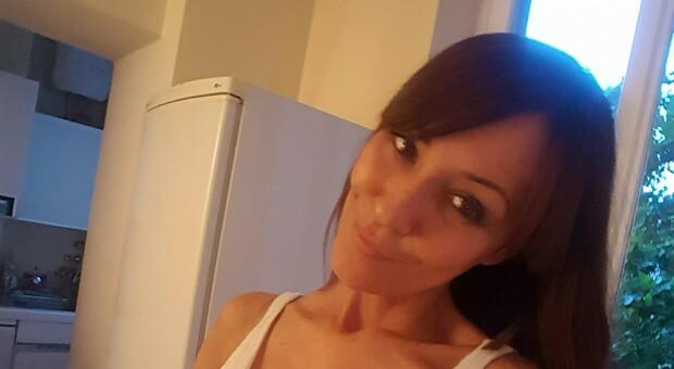 Erica Vittoria Hauser aveva 45 anni