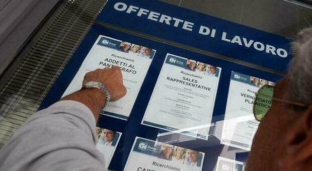 Assegno di ricollocazione, ecco come chiederlo e a chi spetta: bonus fino a 5.000 euro