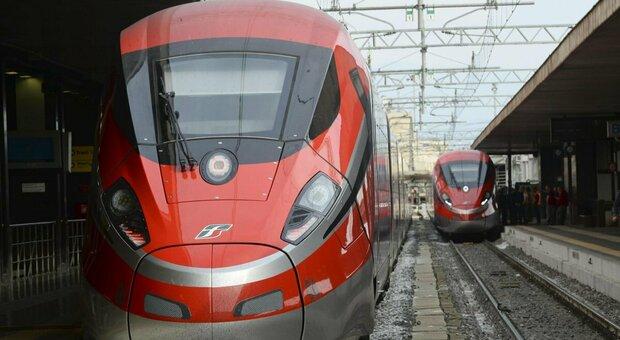 Anche l'Emilia Romagna si allinea a Marche, Abruzzo, Molise e Puglia sull'Alta velocità sulla linea Adriatica