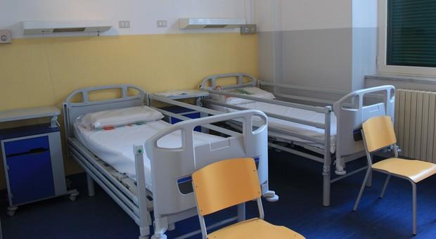 Aosta, morso da un ragno in ospedale: paziente muore dopo tre infezioni in pochi mesi