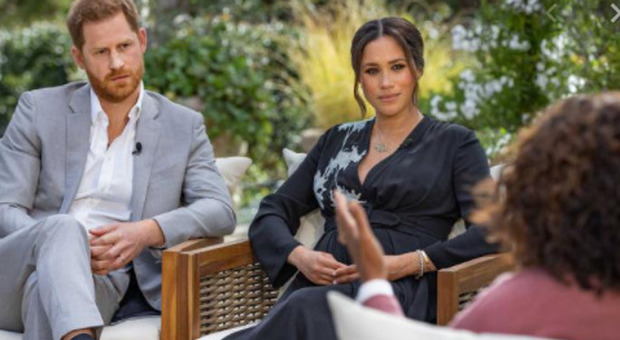 Meghan e Harry, l'accordo con Netflix da 72 milioni: ma in 10 mesi hanno prodotto solo una serie