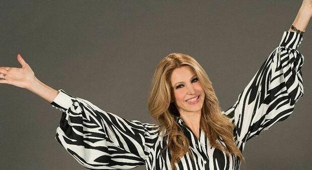 Adriana Volpe opinionista al Grande Fratello Vip, la vuole Alfonso Signorini: manca solo la firma