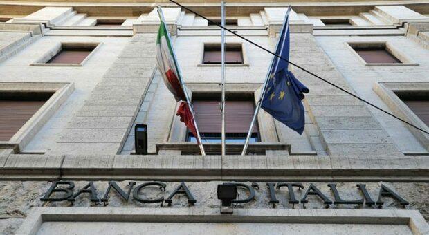 Bankitalia: «Pil Marche in caduta libera, reggono turismo ed edilizia. Devastante l'impatto del Covid, peggio del dopoguerra». Ecco cosa è successo