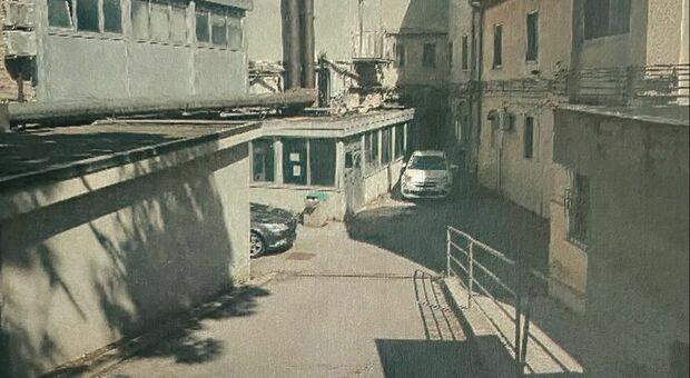 Denuncia choc dei dirigenti medici: «L ospedale di Osimo non è sicuro». Ecco quali sono i pericoli