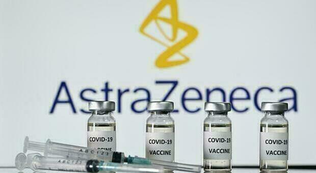 Cagliari, uomo muore per una trombosi addominale: due settimane prima aveva fatto il vaccino Astrazeneca