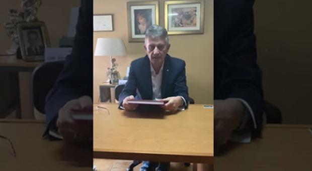 """Tolentino, inizia la distribuzione dell'almanacco """"Secolo Cremisi"""""""